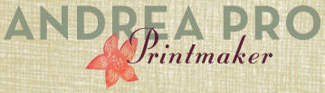 Hawaii printmaker